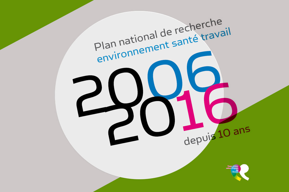 Plan National Sante
