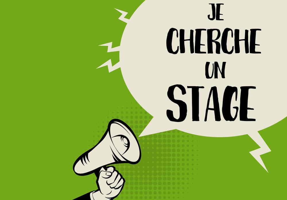 Recherche Stage En Chimie Analytique (stage De Fin D'étude D'une Durée De 6 Mois)