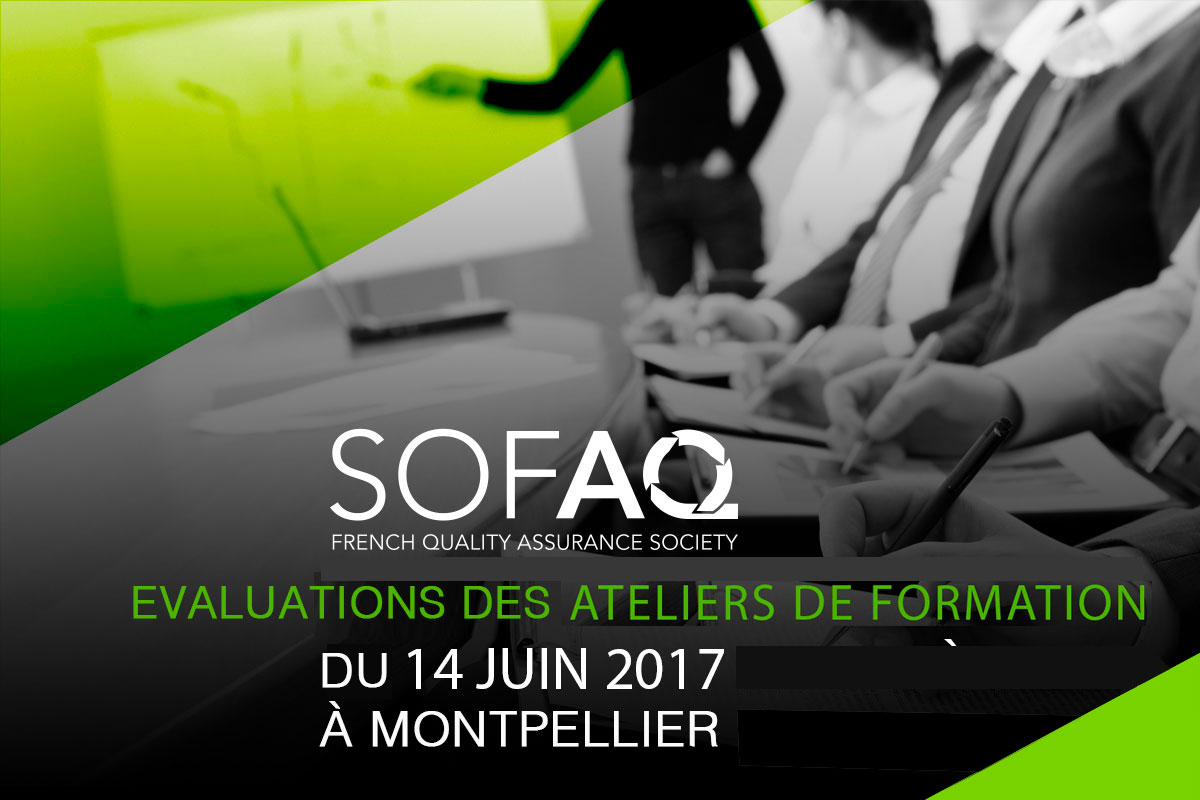 Ateliers Formation2