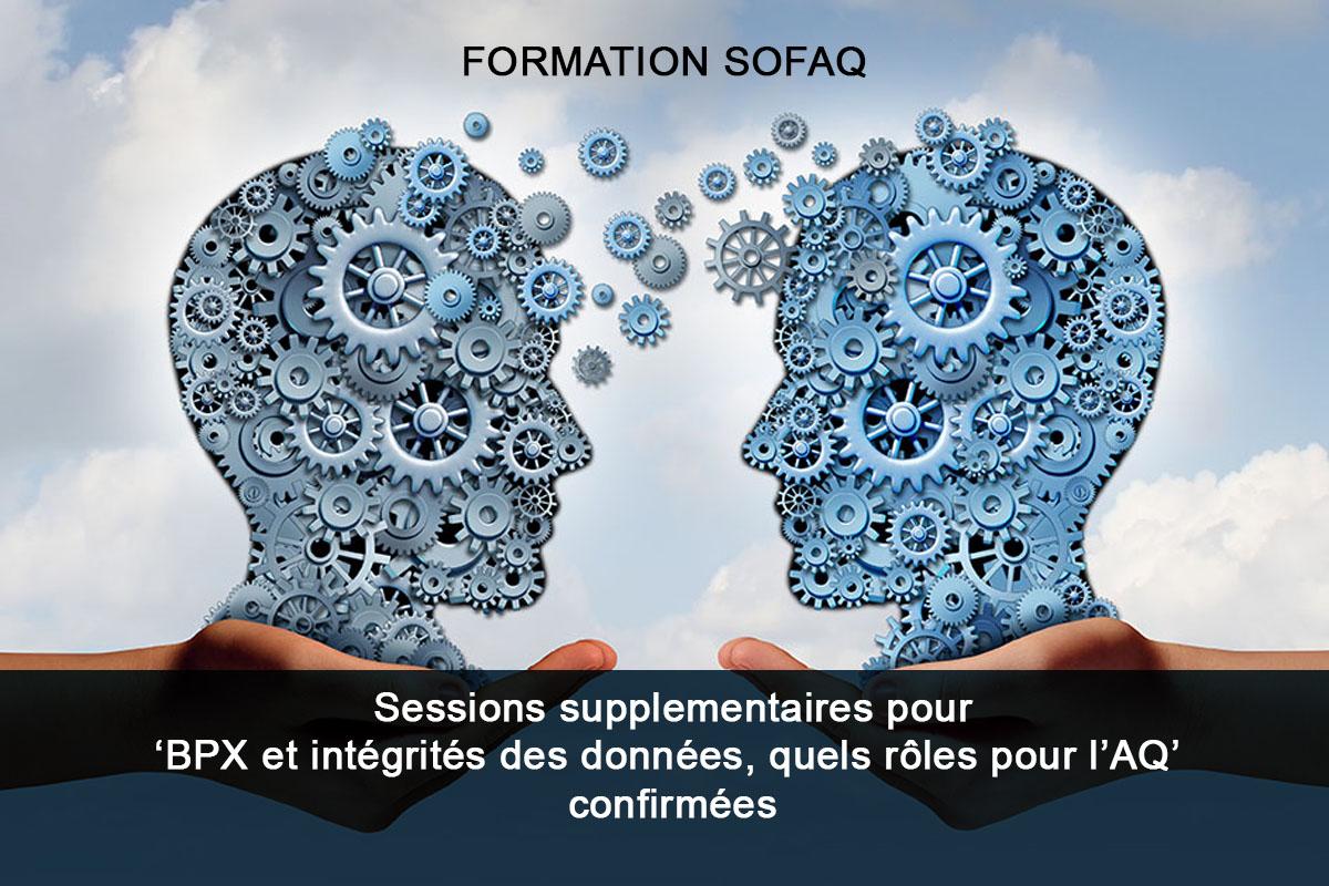 FormationB2