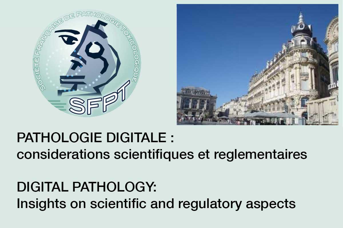 Réunion Scientifique Et Assemblée Générale Annuelle SFTP