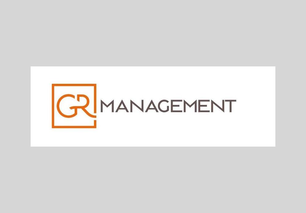 Quality Director, Medical Devise – Asnières-sur-Seine