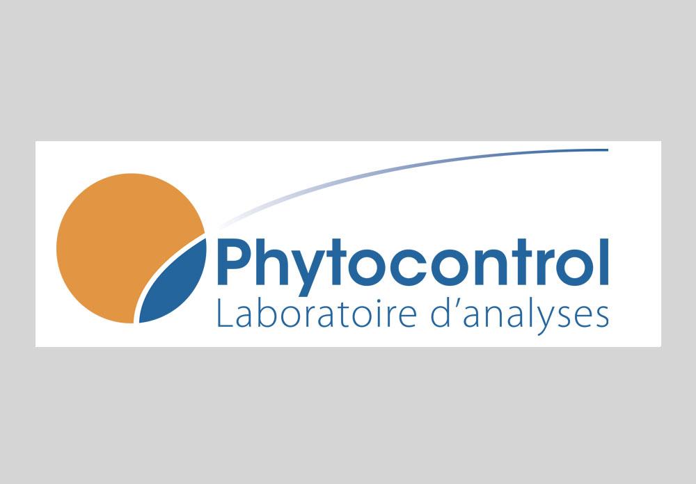 Responsable Assurance Qualité BPL – H/F – Phytocontrol
