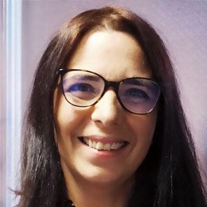 Ingrid Ramon